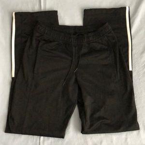 Adidas Sweatpants Track Pants